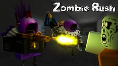 7 Best Roblox Images Roblox Zombie Attack Zombie
