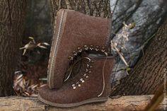 валяная обувь: 26 тыс изображений найдено в Яндекс.Картинках