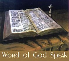 E_G_WHITE: He who teaches the Word must live in conscious, hrly communion w/God through prayer, Bible study~Source of Strength.
