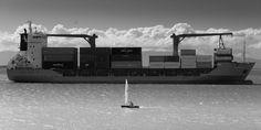 landscapes and nature in black & white | JJPerspectives