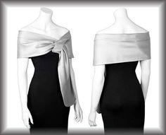 shawl shrug bolero cover up
