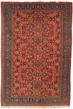 A TABRIZ CARPET Types Of Rugs, Carpet, Home Decor, Decoration Home, Types Of Carpet, Room Decor, Rugs, Blankets, Home Interior Design