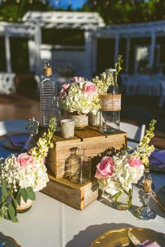 A Re Purpose Inspired Wedding At Cypress Grove Estate House Orlando FL