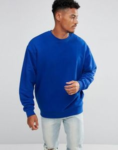 Hoodies   Sweatshirts for Men  1dced7483