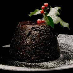 Home Made Christmas Pudding | eBay UK | eBay.co.uk