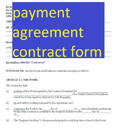 home sale agreement template sample stock purchase agreement ...