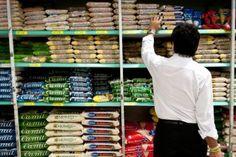 Pregopontocom Tudo: Inflação cai em sete capitais, diz pesquisa da FGV...