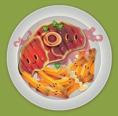 008-love-food-jonathan-ball-pokedstudio