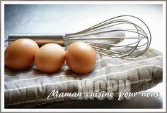Maman cuisine !: Mini croissants salés Mini Croissants, Barbecue, Brunch, Appetizers, Nutrition, Food, Picnics, Muffins, Couture