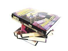 Hidden City Hollow Book Box - Secret Storage Book . https://www.etsy.com/listing/572914644/hidden-city-hollow-book-box-book-safe?utm_campaign=crowdfire&utm_content=crowdfire&utm_medium=social&utm_source=pinterest  . #DIYMikes #love #hollowbook #secretbook #BookBox #DIYMikes #love #hollowbook #secretbook #BookBox #Fantasy #FantasyMakers #FantasyBooks #fantasyphotography #fantasybra #fantasyworld #fantasycreature #fantasyfest #fantasyillustration #fantasyartwork #fantasygirl #fantasydrawing…