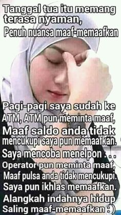 New Memes Indonesia Kasar 25 Ideas Quotes Lucu, Jokes Quotes, Memes Funny Faces, Funny Jokes, Relationship Jokes, Cartoon Jokes, Quotes Indonesia, Muslim Quotes, New Memes