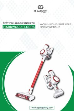 Vacuum home-made help is What We Done. Best Vacuum Cleaner for Hardwood Floors Having a good vacuum cleaner to maintain the cleanliness of your house and surroundings is quintessential. Laminate Flooring, Hardwood Floors, Best Vacuum, Homemade, House, Wood Floor Tiles, Wood Flooring, Floating Floor, Home Made