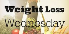 Weight Loss Wednesday ! For more details , Visit - Www.Healthdietplans.com