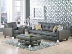 Ocean Drive Sofa   See It On Our Floor At Danco Modern Hatfield, MA