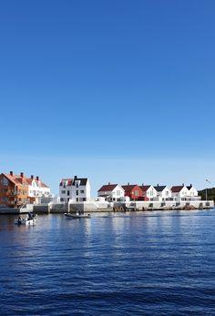 Norway, Opera House, New York Skyline, Building, Travel, Viajes, Buildings, Destinations, Traveling