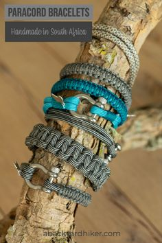 "Get your Backyard Hiker Rope Bracelet today, use the code ""igabh"" to get your exclusive IG discount. of the proceeds go to Wildlife Conservation Programs. Day Backpacks, Go Hiking, Wildlife Conservation, Paracord Bracelets, Handmade Bracelets, Bracelet Making, Bangles, Backyard, Handicraft"