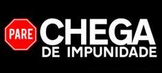 Folha do Sul - Blog do Paulão no ar desde 15/4/2012: MINHA OPINIÃO: TRÊS CORAÇÕES NÃO PODE SER O PARAÍS...