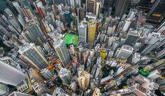 http://petapixel.com/2016/03/05/drone-photos-show-density-high-rises-hong-kong/