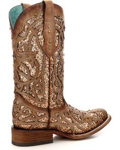 05262cf6494 34 Best boottoobig images | Cowboy boots, Cowboy boot, Denim boots