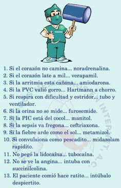 Medicine Notes, Medicine Student, Nursing Tips, Nursing Notes, Medical Facts, Medical Science, Nurse Love, Medical Anatomy, Med Student