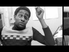 (4) Bayou Maharajah - Trailer - YouTube