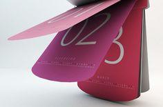 Dyrup - Wayne Formiga Brand Design
