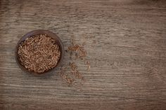 Flaxseed Can Help You With 14 Diseases Including Cancer - Happy Penguin Life Penguin Life, Happy Penguin, Going Natural, Natural Glow, Flax Seed Benefits, Spice Things Up, Things To Come, Reduce Hair Fall, Vitamin B Complex