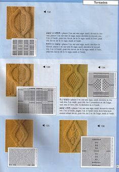 Victoria - Handmade Creations : Πλέξιμο - Σχέδια Cable Knitting, Stitch Patterns, Album, Projects To Try, Crochet, Blog, Knitting Machine, Knitting Patterns, Rolodex