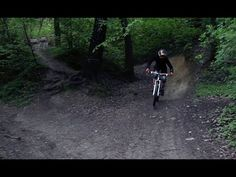 Cracow Freeride Session
