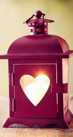 Rate this wallpaper Free Iphone Wallpaper, Love Wallpaper, Heart Wallpaper, Screen Wallpaper, Iphone Wallpapers, Red Love Heart, Candle Lanterns, Candle Lighting, Love Symbols