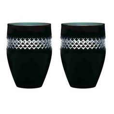 Waterford Crystal glasses.  Waterford Wedgwood Royal Doulton, San Marcos, TX 1-800-203-4540