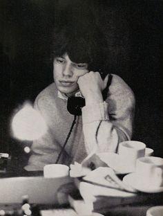 Mick Jagger, The Rolling Stones Mick Jagger, Bianca Jagger, Moves Like Jagger, Like A Rolling Stone, Estilo Rock, Back In The 90s, Idole, Keith Richards, Jimi Hendrix