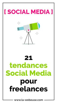 21 social media trends 2020 for freelancers: you& going to be a hit! - 21 social media trends 2020 for freelancers: you& going to be a hit! Content Marketing, Internet Marketing, Social Media Marketing, Micro Entrepreneur, Design Social, Social Media Trends, Blog, Instagram, Ideas