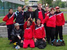 #dutchstreetcup #maastricht #winnaars