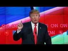 Trump no descarta atacar a familias de terroristas - http://spreadbetting2017.com/trump-no-descarta-atacar-a-familias-de-terroristas/