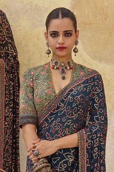Punjabi Salwar Suits, Designer Punjabi Suits, Indian Designer Wear, Patiala, Salwar Kameez, Kurti, Kalamkari Blouse Designs, Designer Bridal Lehenga, Designer Sarees