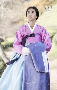 Jun Ji-hyun as Se-hwa, The Legend of The Blue Sea Legend Of The Blue Sea Kdrama, Legend Of Blue Sea, Lee Min Ho, Legend Of The Blue Sea Wallpaper, Jun Ji Hyun Fashion, All Korean Drama, Korean Dramas, Baek Seung Jo, My Love From The Star