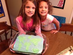 Our World Geography cake My Father's World, World Geography, Charlotte Mason, Exploring, Countries, Homeschool, Happiness, Culture, Cake