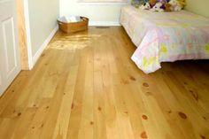pine-hardwood-flooring.jpg (534×356)