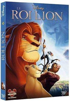Le Roi Lion - Edition simple Walt Disney France https://www.amazon.fr/dp/B004ZKTBF6/ref=cm_sw_r_pi_dp_x_-QIoyb4XQ2DX4
