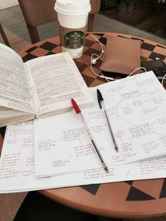 take notes ideas study tips ; College Motivation, Study Motivation, College Notes, School Notes, Studyblr, Study Board, Study Organization, Pretty Notes, School Study Tips