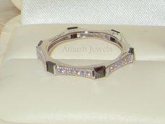 http://www.ebay.co.uk/sch/bargainscart40/m.html?_ipg=48&_sop=12&_rdc=1