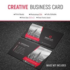 Business Cards - Business Cards Print Templates #Business #Card #design #template #colors #corporateidentity #qr #free #business_card_template #abstract_logo #modern #company #office #presentationc #business_card #corporate #identity #stationery #corporate_identity Templates Printable Free, Print Templates, Card Templates, Company Letterhead, Make Business Cards, Abstract Logo, Corporate Identity, Web Development, Stationery