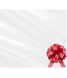 5m x Clear Cellophane With Red Pull Bow The Big Card Company https://www.amazon.co.uk/dp/B019ZSKZ70/ref=cm_sw_r_pi_dp_m80LxbK6BB2HR