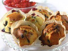 Benvenuto nella pagina di Sale&Pepe con le 10 migliori ricette dei muffin. All'interno di questa pagina troverai la selezione delle top ricette di muffin.
