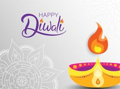 Diwali 2020 is one of the best events to create a connection with your beloved's people that are living in your Surroundings. #diwali2020 #2020 #happydiwali2020 #deepavali #diwali #deepavali2020 #diwali2020images #diwali2020wallpaper #diwali2020wishes #diwali2020quotes #shortdiwali2020wishes #festivaloflights #deepavali2020images #deepavali2020wallpaper #deepavali2020wishes #holi2020 #holi2020images #diwaliimages2020 #diwaliwallpaper2020 #deepavaliimages2020 Diwali Greeting Cards Images, Happy Diwali Wishes Images, Happy Diwali Wallpapers, Diwali Greetings, Happy Diwali Rangoli, Diwali Poster, Diwali Pictures, Diwali Quotes, Diwali Festival