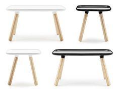 sohvapöytä design - Google-haku