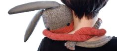 BuBi Collection! bubiplay.bigcartel.com #babytoy #styling #toy #photography #knittedtoy