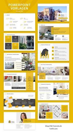 The video consists of 23 Christmas craft ideas. Layout Design, Ppt Design, Slide Design, Graphic Design Layouts, Banner Design, Design Presentation, Corporate Presentation, Corporate Design, Identity Design