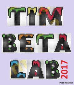 #timBeta #missãoBeta #betalab #tim #repin #sdv #missaobetalab #betaAjudaBeta #ajuda #beta Lab